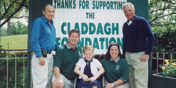 thanks-for-supporting-claddagh