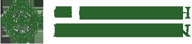 Claddagh Foundation Logo